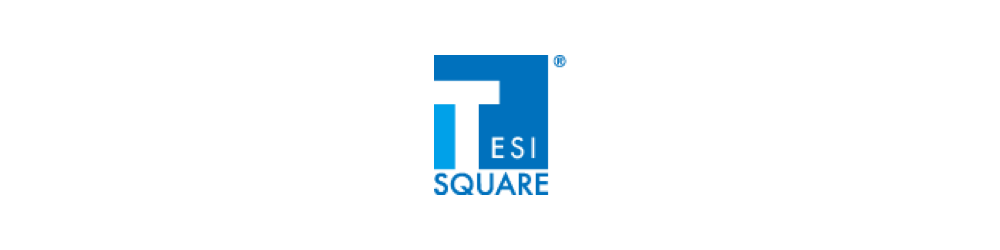 Tesi square