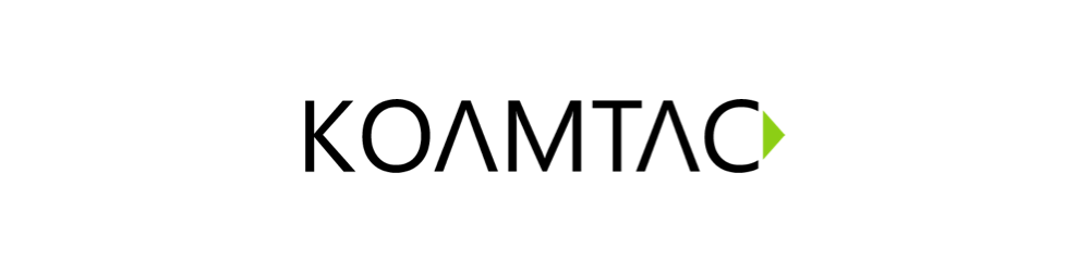 Koamtac