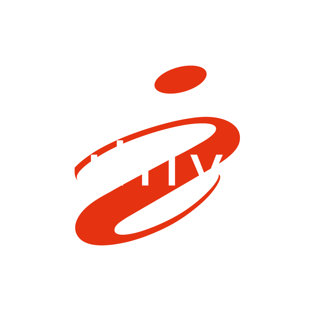 Gulliver software house